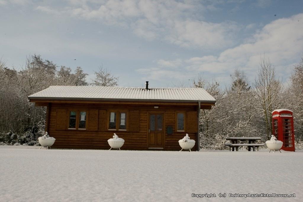 sneeuw 27-02-2013_11.jpg