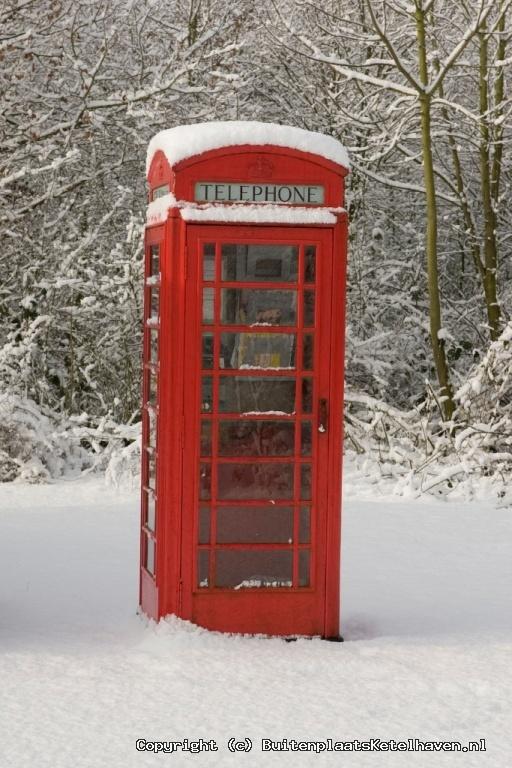 sneeuw 27-02-2013_12.jpg