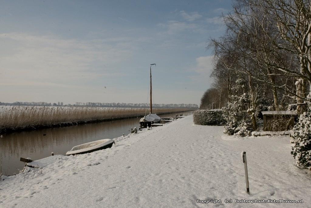 sneeuw 27-02-2013_18.jpg