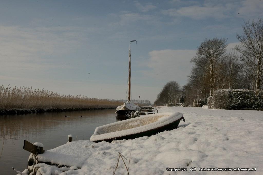 sneeuw 27-02-2013_19.jpg