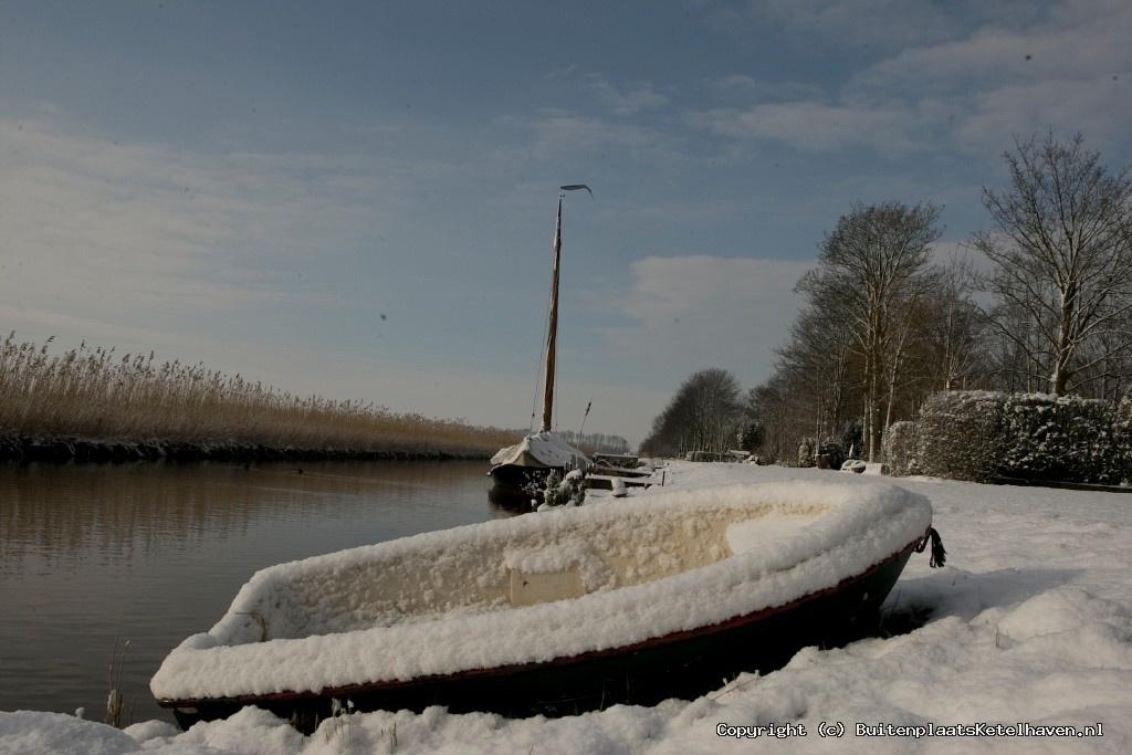 sneeuw 27-02-2013_20.jpg