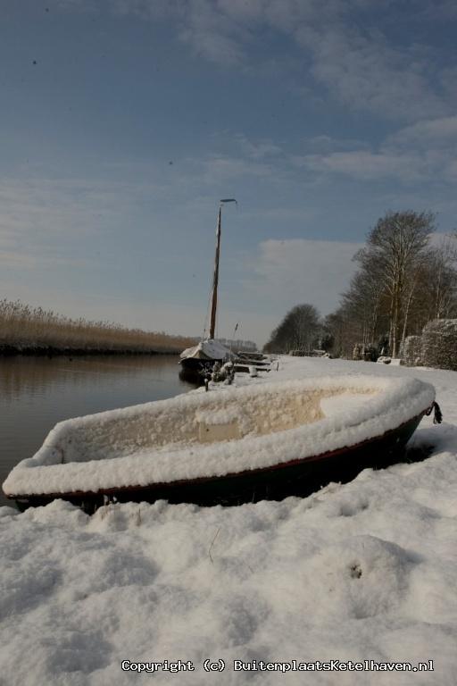 sneeuw 27-02-2013_21.jpg
