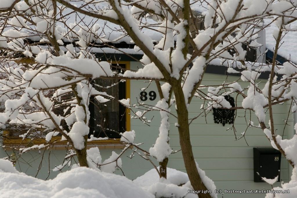 sneeuw 27-02-2013_25.jpg