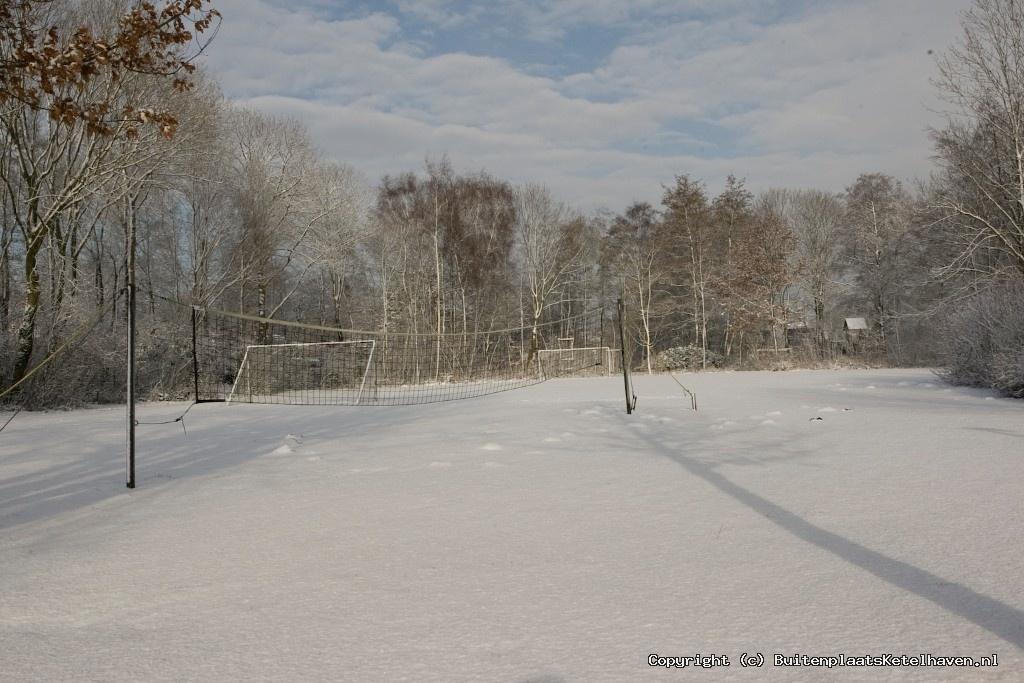 sneeuw 27-02-2013_27.jpg
