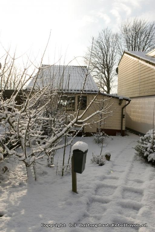 sneeuw 27-02-2013_28.jpg