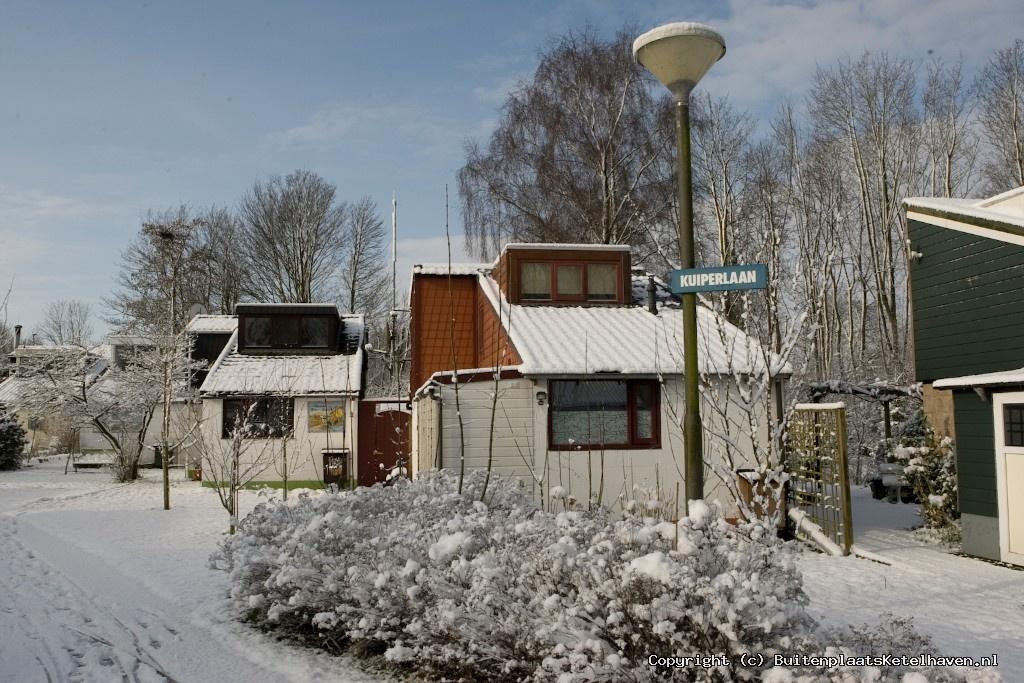 sneeuw 27-02-2013_29.jpg