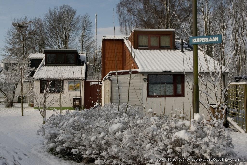 sneeuw 27-02-2013_30.jpg