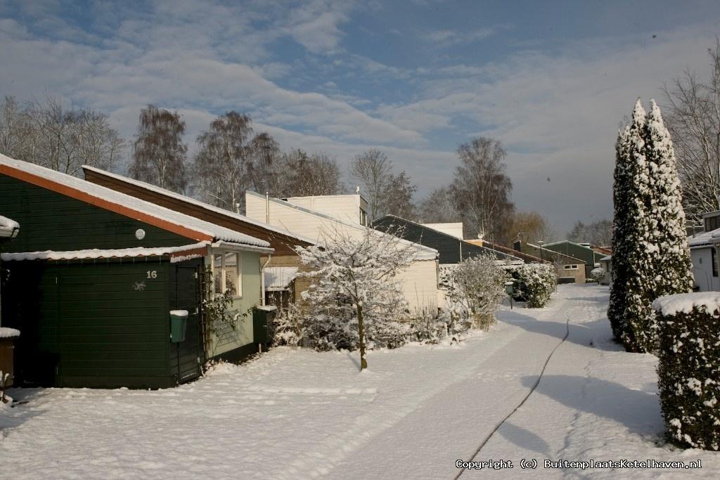 sneeuw 27-02-2013_35.jpg