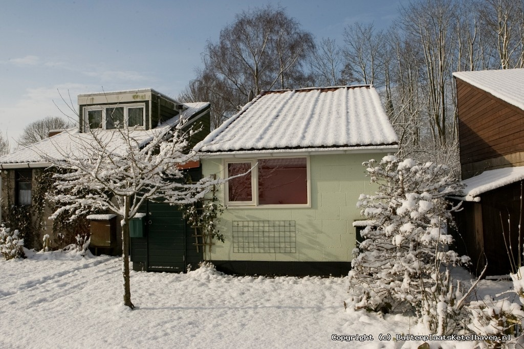 sneeuw 27-02-2013_36.jpg