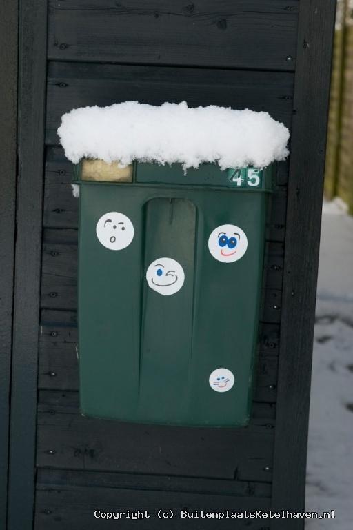 sneeuw 27-02-2013_37.jpg