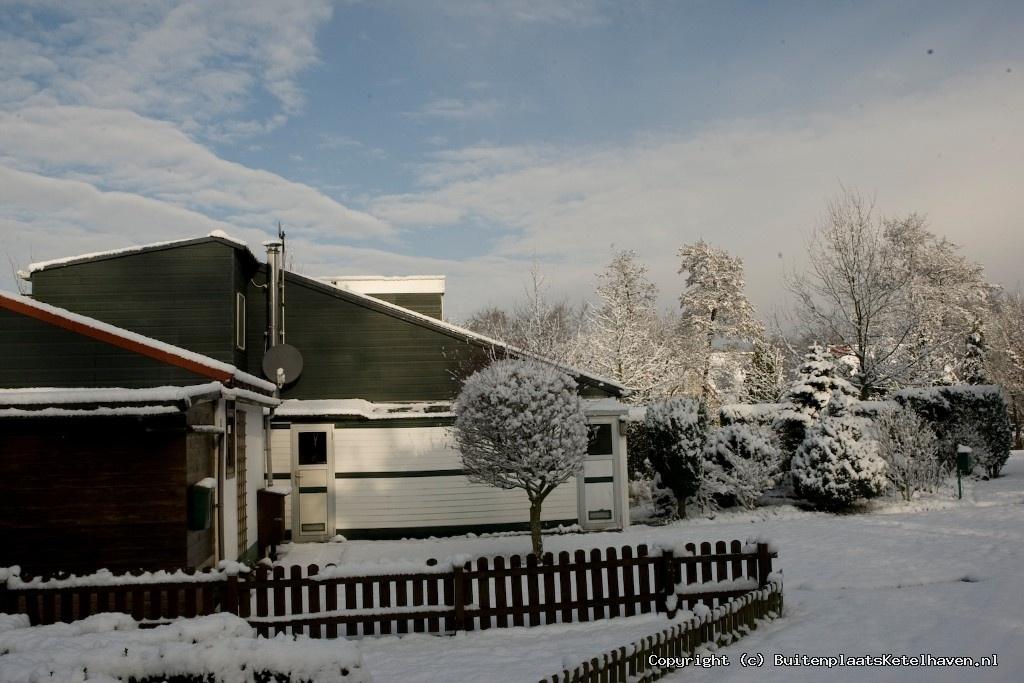 sneeuw 27-02-2013_41.jpg
