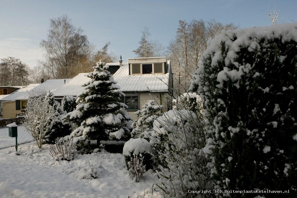 sneeuw 27-02-2013_42.jpg