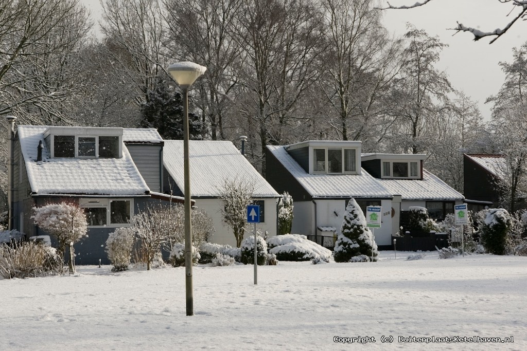 sneeuw 27-02-2013_43.jpg