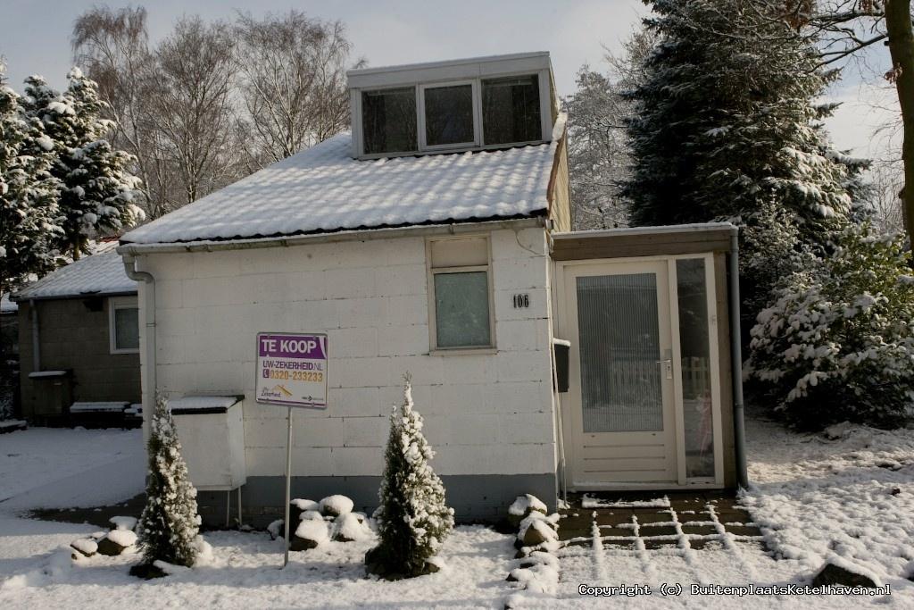 sneeuw 27-02-2013_44.jpg