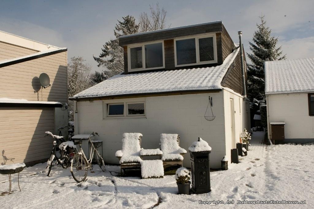 sneeuw 27-02-2013_47.jpg
