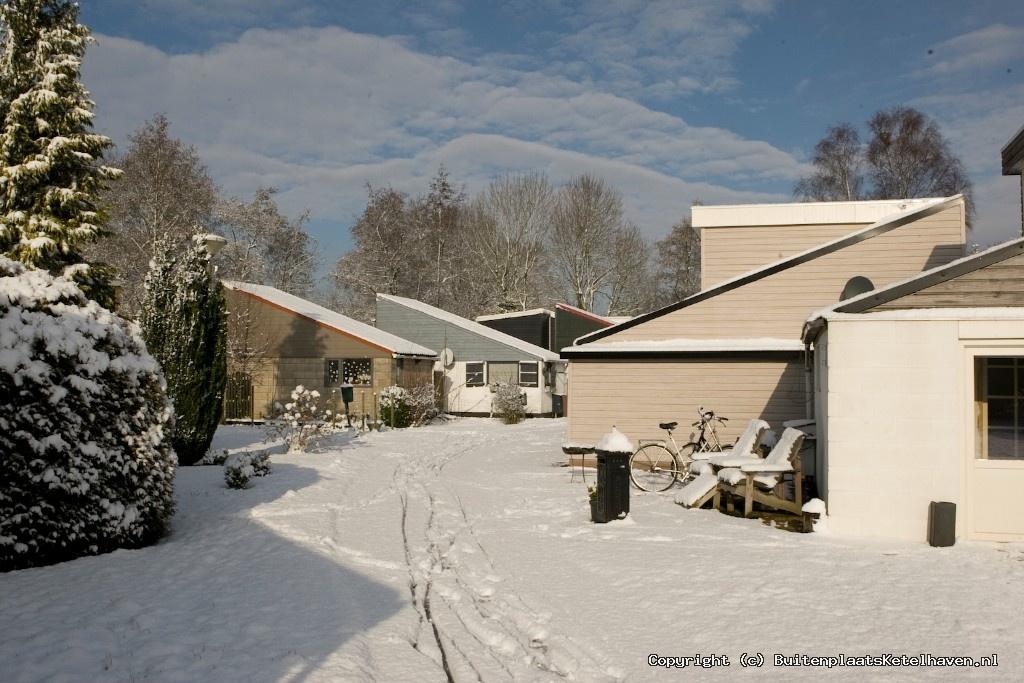 sneeuw 27-02-2013_49.jpg
