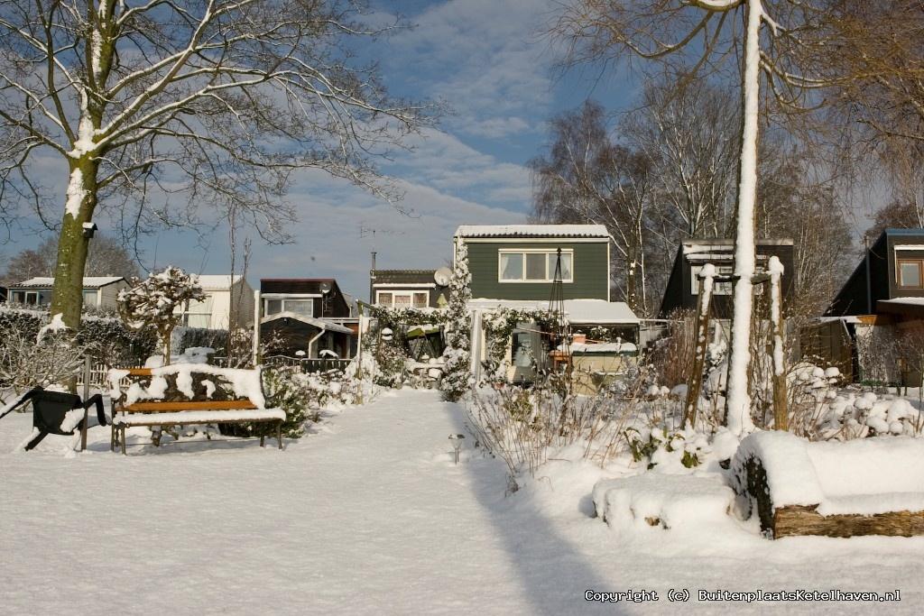 sneeuw 27-02-2013_51.jpg