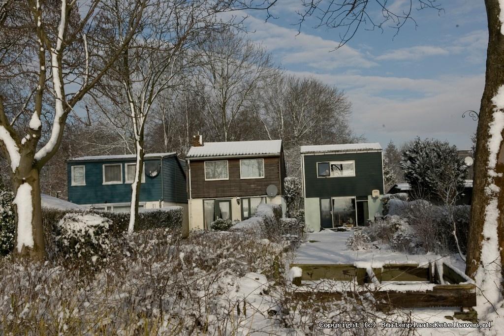 sneeuw 27-02-2013_55.jpg