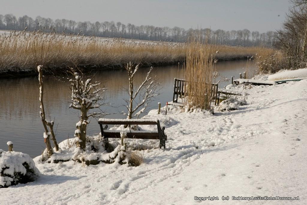 sneeuw 27-02-2013_57.jpg