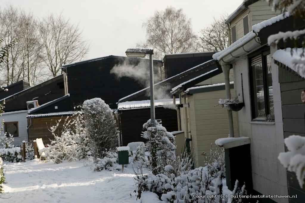 sneeuw 27-02-2013_58.jpg