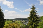 Vogtland Klingenthal