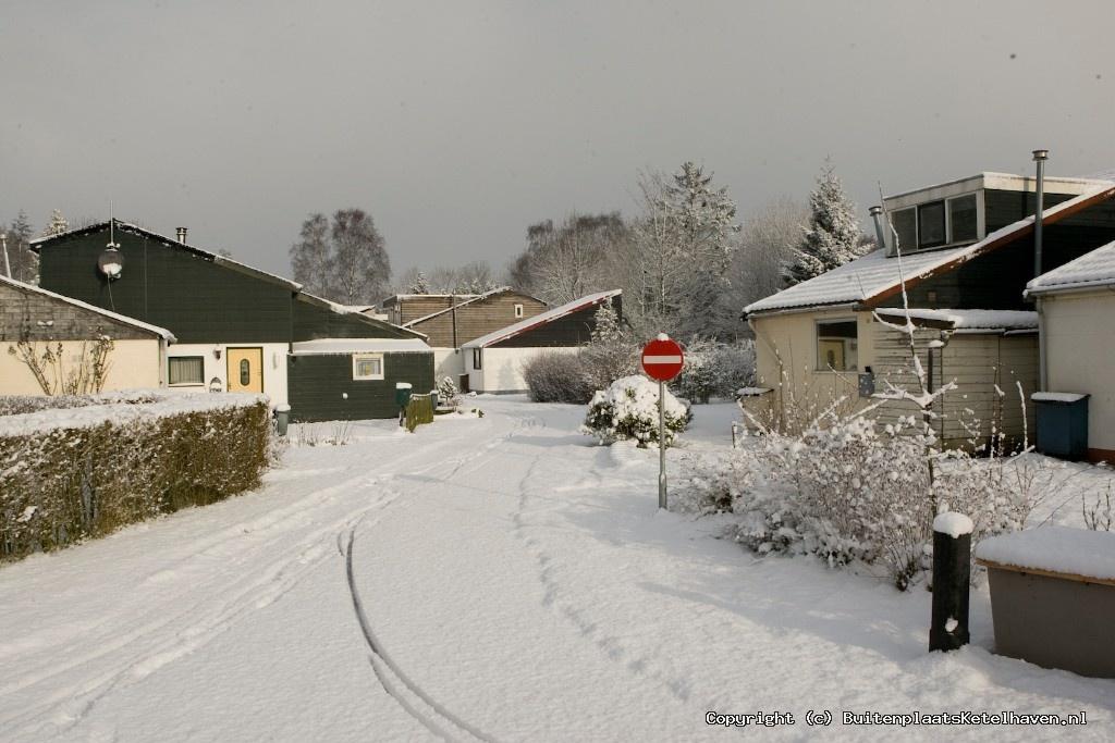 sneeuw 27-02-2013_9.jpg