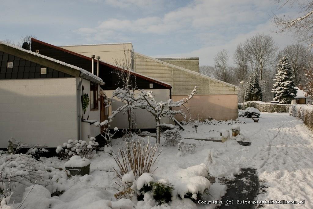 sneeuw 27-02-2013_10.jpg