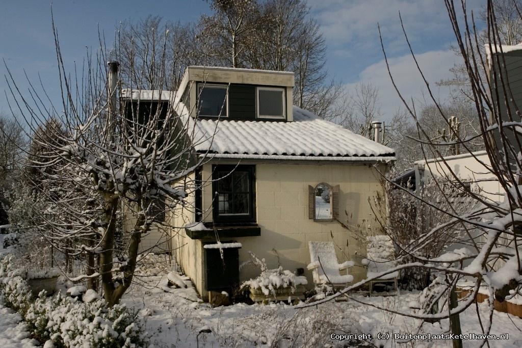 sneeuw 27-02-2013_31.jpg