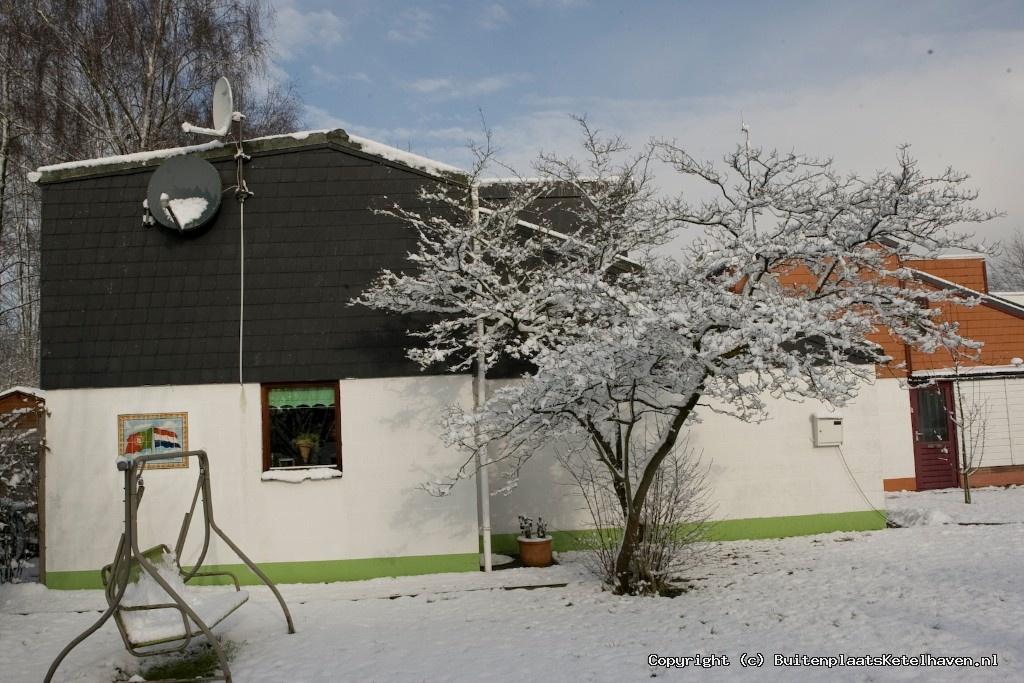 sneeuw 27-02-2013_33.jpg