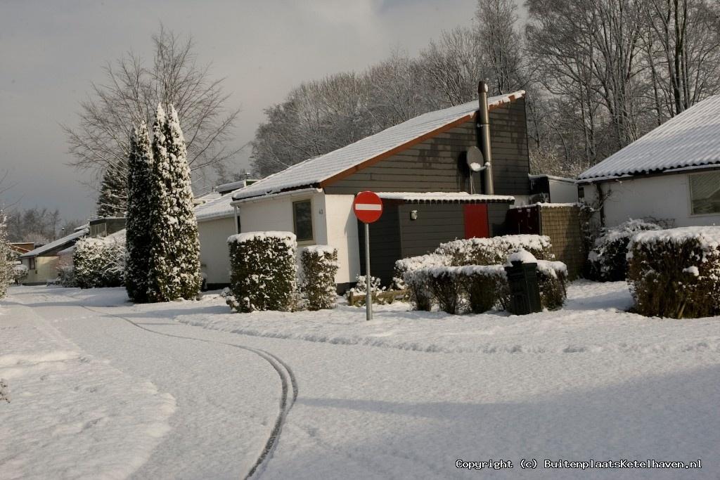 sneeuw 27-02-2013_34.jpg