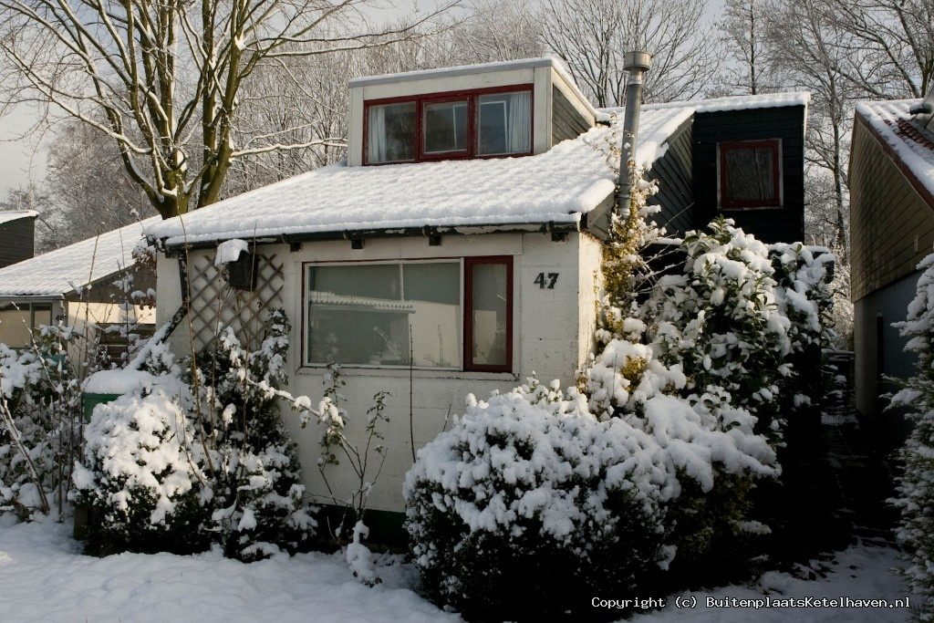 sneeuw 27-02-2013_38.jpg
