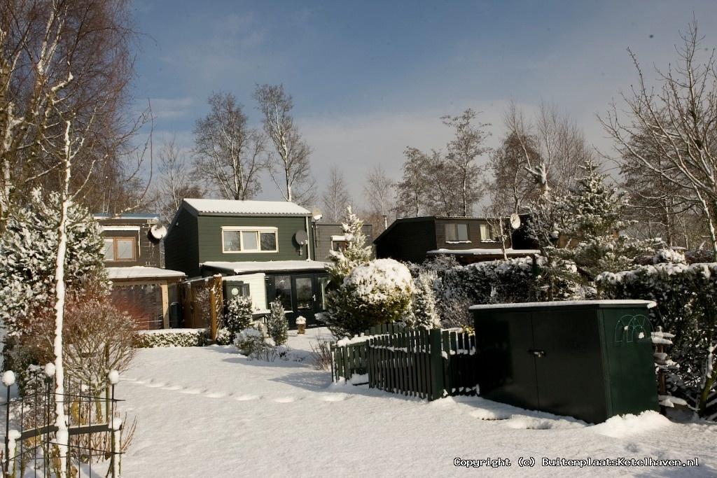 sneeuw 27-02-2013_50.jpg