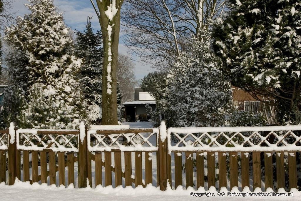 sneeuw 27-02-2013_54.jpg
